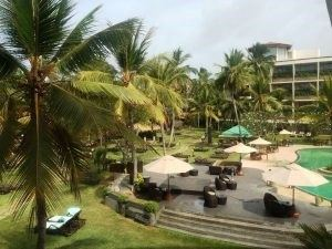 vacanță în Sri Lanka - ANCAPAVEL.RO