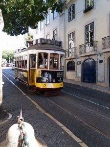 sejur plaja Lisabona6