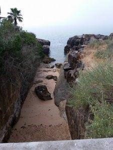 sejur plaja Lisabona5