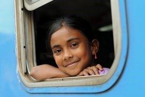 vacanta exotica Sri Lanka