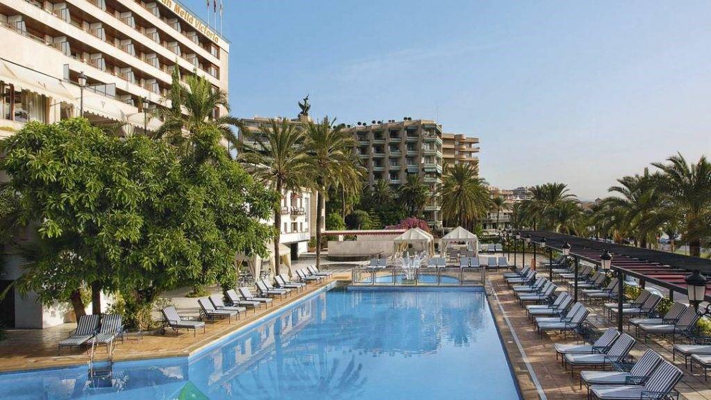 recomandări de vacanță în Mallorca