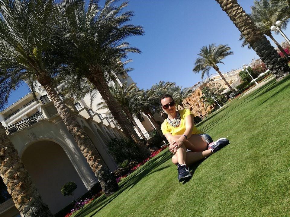 Stella di Mare Hotel Sharm El Sheikh - Vacanţă în Egipt, ANCAPAVEL.RO