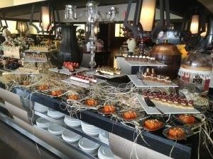 Hotel recomandat pentru sejur All Inclusive în Antalya, Turcia: Rixos Premium Belek2