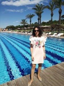 Hotel recomandat pentru sejur All Inclusive în Antalya, Turcia: Rixos Premium Belek3