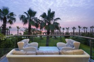 Hotel recomandat pentru sejur All Inclusive în Antalya, Turcia: Nirvana Lagoon Villas Suites & Spa4