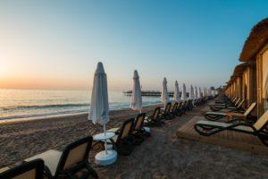 Hotel recomandat pentru sejur All Inclusive în Antalya, Turcia: Nirvana Lagoon Villas Suites & Spa5