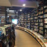 American Book Center