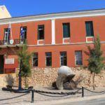 Muzeul naval