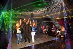 Hotel recomandat pentru sejur All Inclusive în Antalya, Turcia: Royal Seginus3