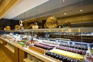 Hotel recomandat pentru sejur All Inclusive în Antalya, Turcia: Royal Seginus5