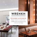 Wrenkh