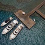 Cleopatra Luxury Resort 5* Makadi Bay, Hurghada
