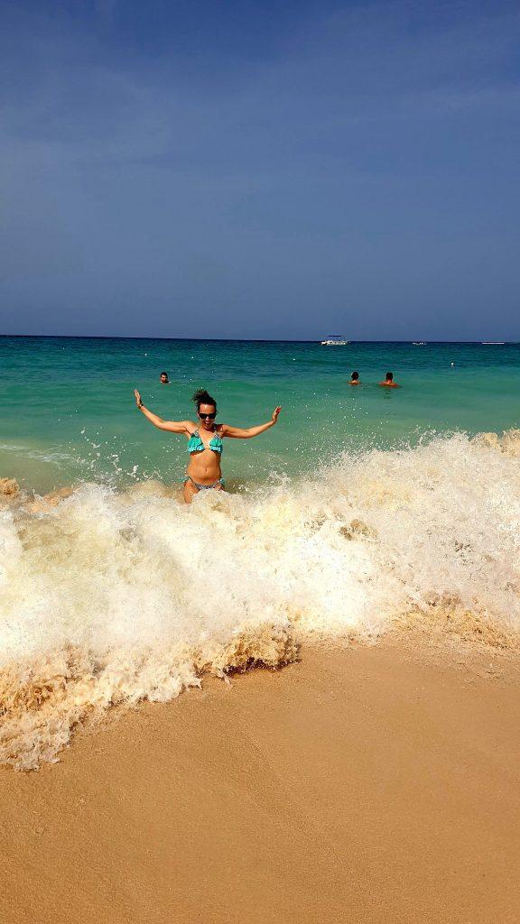 ofertă de vacanţă în Punta Cana, Republica Dominicană