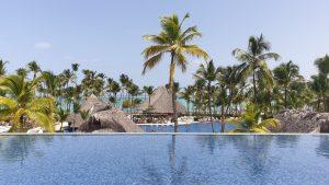 hotel din Punta Cana, Republica Dominicană