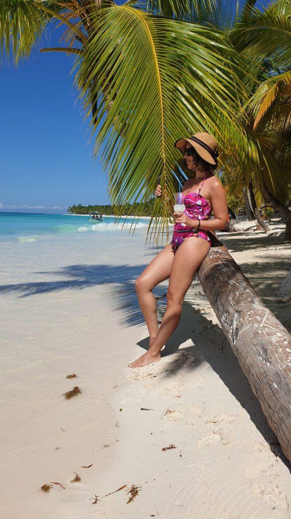 sejur Republica Dominicană