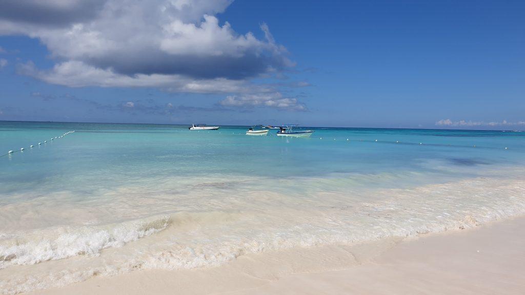 Atracţii din Punta Cana, Republica Dominicană