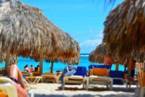vacanță în Republica Dominicană