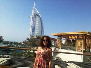 Recomandări pentru un sejur all inclusive, ieftin, în Dubai