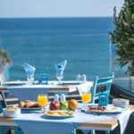Infinity Blue Boutique Hotel & Spa 4*- Adults Only
