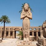 Luxor şi Valea Regilor