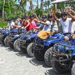 Punta Cana ATV Tour