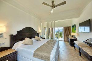 Riu Palace Punta Cana 5*, Republica Dominicană