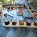 Aphrodite's Rock Brewery