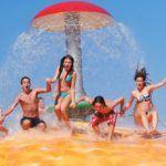 Fasouri Watermania-Waterpark Limassol