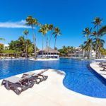 Occidental Punta Cana 4*
