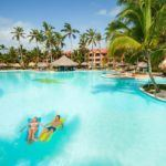 Punta Cana Princess 5* - Adults Only