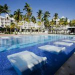 Riu Palace Macao 5* Adults only