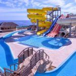 Smartline Village Resort & Waterpark 4*