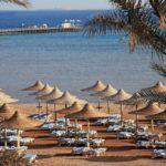 Stella Di Mare Beach Resort & Spa Makadi 5*, Hurghada