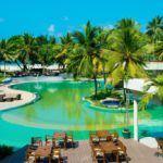 Eden Resort & Spa 5*