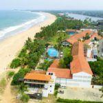 AVANI Bentota Resort & Spa 4* +