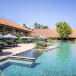 Anantara Kalutara Resort 5*