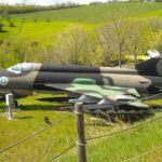 Muzeul Aviaţiei din Rimini