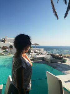 sejur Mykonos Grecia 9
