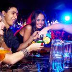 Bávaro Nightclub