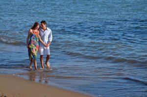 Hotel recomandat pentru sejur All Inclusive în Antalya, Turcia: Susesi Luxury Resort4