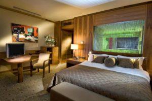 Hotel recomandat pentru sejur All Inclusive în Antalya, Turcia: Gloria Serenity Resort2