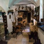 Muzeul Alsacian