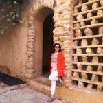 Mövenpick Resort & Spa Dead Sea 5*