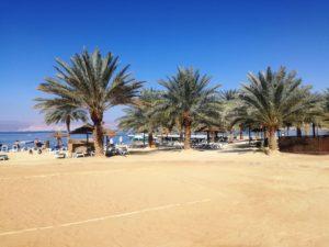 sejur în Iordania