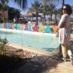 Mövenpick Resort & Spa Tala Bay Aqaba 5*