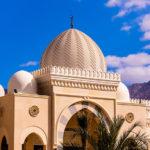 sejur_vacanta_excursie_iordania3