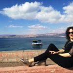 sejur_vacanta_excursie_iordania12