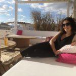 sejur_vacanta_excursie_iordania8