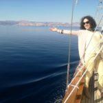 Croazieră pe Marea Roşie în Tala Bay