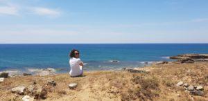 vacanta în Cipru de Nord